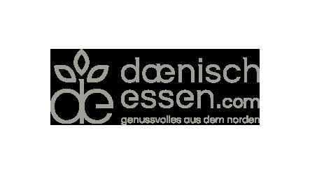 Logo daenischessen.com