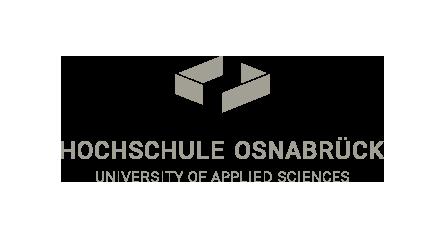 Logo Hochschule Osnabrück